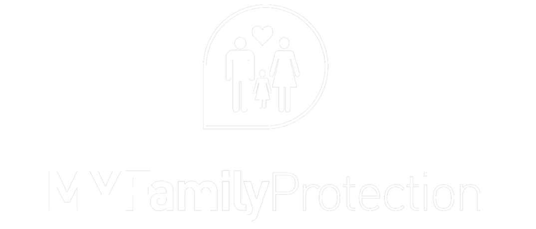 MYFAMILYProtection