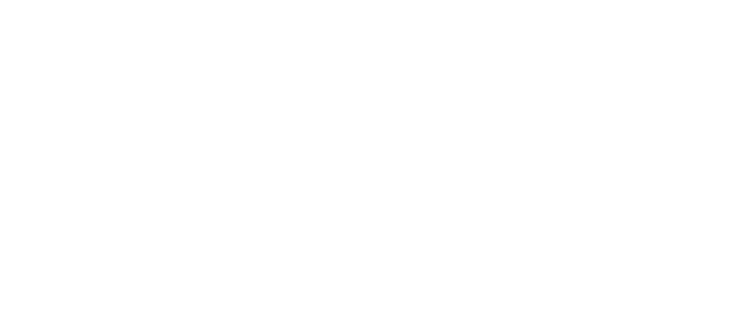 MYMobileSecurity