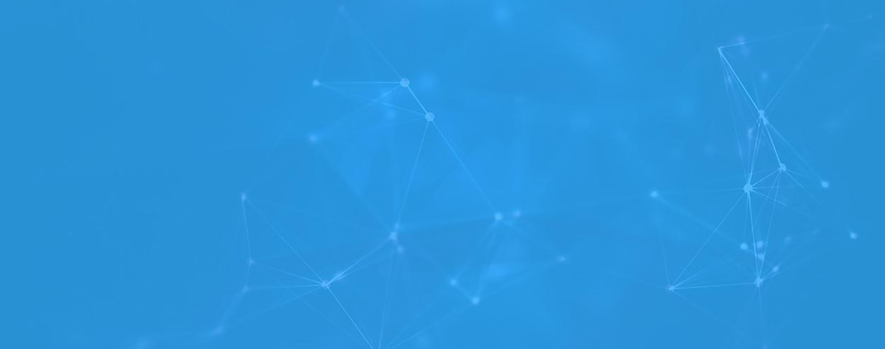 fons-slider-wifi